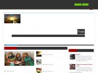 consapevolinellaparola.blogspot.com