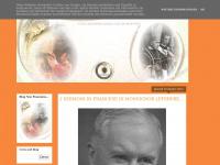 marcellefebvre.blogspot.com