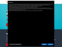 delta-informatica.com