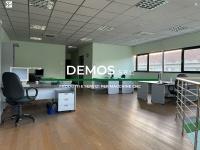 demos-srl.it