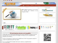 umainnovation.com