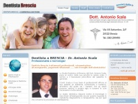 dentista-brescia.it