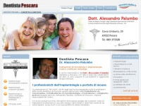 dentista-pescara.it