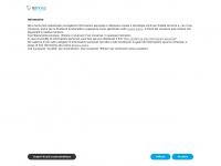DOTT. PAOLO MICONI - HOME PAGE