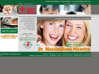 dentistanicastro.it