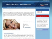 dentisti-bologna.it
