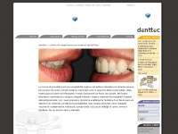 denttec.it