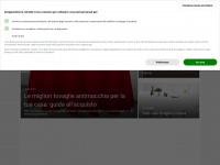 Designandmore.it - designandmore