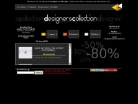 designerscollection.it