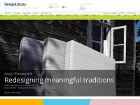 designlibrary.it design interior