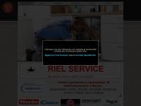 rielservice.com