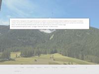 Massimo's Blog | Chiacchere più o meno serie