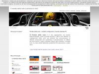 portaledelleauto.com