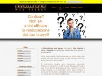 marcellinonet.it