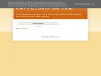 minddrivenit.blogspot.com