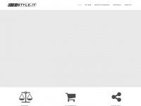 trentinowebsite.it