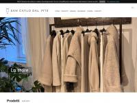sancarlodal1973.com