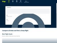 liligo.co.uk