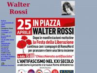 walterrossi.it