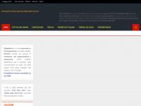 Slot Gallina | Sito ufficiale Slot Gallina Online