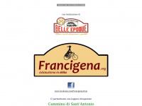 francigena.org