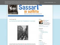 sassarinsoffitta.blogspot.com