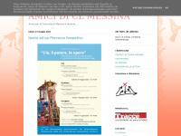 amicicl-messina.blogspot.com