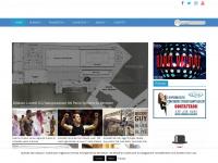 Radio Stereo Sant'Agata - il suono delle idee! -