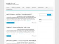 liposuzioneinfo.com