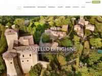 fighine.it
