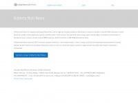 Roberto Nuti News