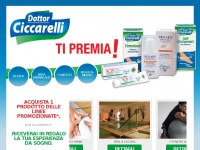 dottorciccarellitipremia.it