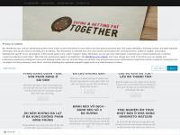 eatingandgettingfattogether.wordpress.com của cũng năm quốc