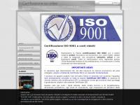 certificazioneiso-online.it