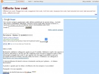 italy-lowcost.blogspot.it