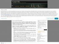 gegio.wordpress.com