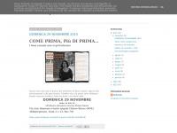 retecinque.blogspot.com