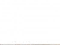 Studio Pianetta - Consulenze Immobiliari