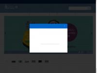 Comune di Verona - Turismo