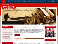 zucchisrl.com