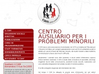 cam-minori.org