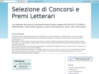 concorsidipoesia.blogspot.com