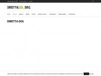 Diretta Gol .org - DIRETTA GOL | Risultati Calcio in Diretta