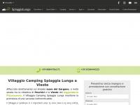 Villaggi Vieste, Vacanze in appartamenti e bungalow