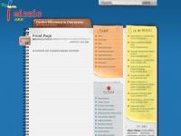 Missio Rimini - Ufficio Missionario Diocesano
