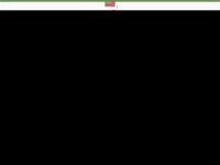 Impianti Fotovoltaici Reggio Calabria - Energie Rinnovabili - 2T Energy