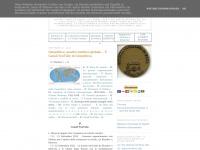 politica-internazionale.blogspot.com