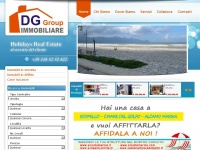 dg-group-immobiliare.it