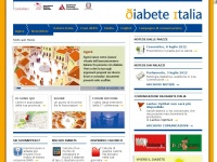 diabeteitalia.it
