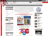 dgs3-editrice.it